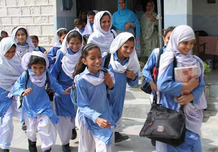 schools-closed-in-pakistan