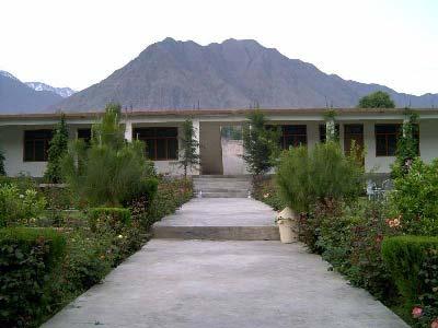 Cadet-College-Chilas-Admissions