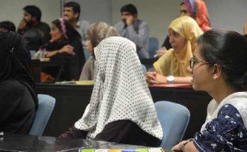 IBA-Skills-Development-Course-Classes