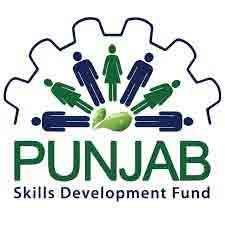NLC-PSDF-Course-in-Rawalpindi