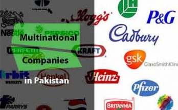 Multinational-Company-Jobs