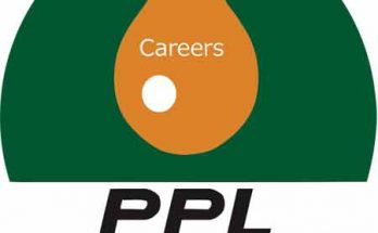 PPL-Careers