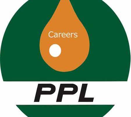 PPL-Careers