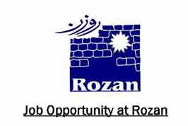 Rozan-Accounts-Officer-Jobs