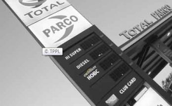 Total-Parco-Management-Training