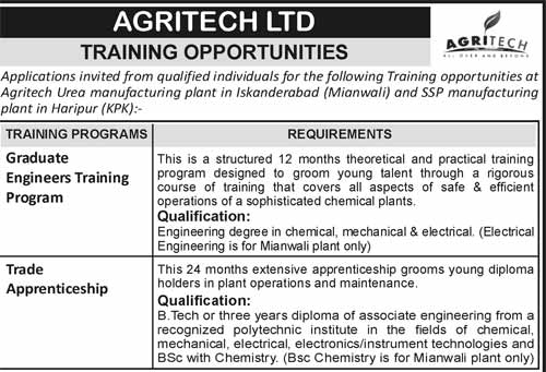Agritech-Training-Program-Apprenticeship