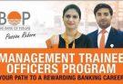 BOP-Management-Trainee