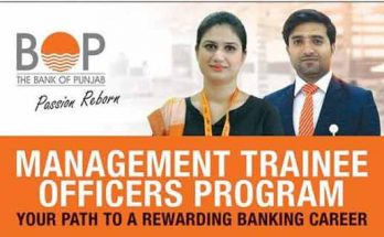 BOP-Management-Trainee