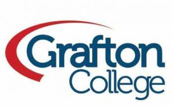 Grafton-College-Islamabad