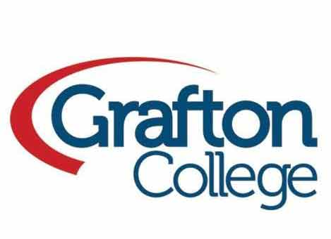 Grafton-College-Islamabad
