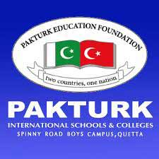 Pak-Turk-School-Admission-Scholarship-Test