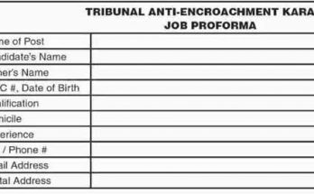 Anti-Encroachment-Force-Jobs-in-Karachi