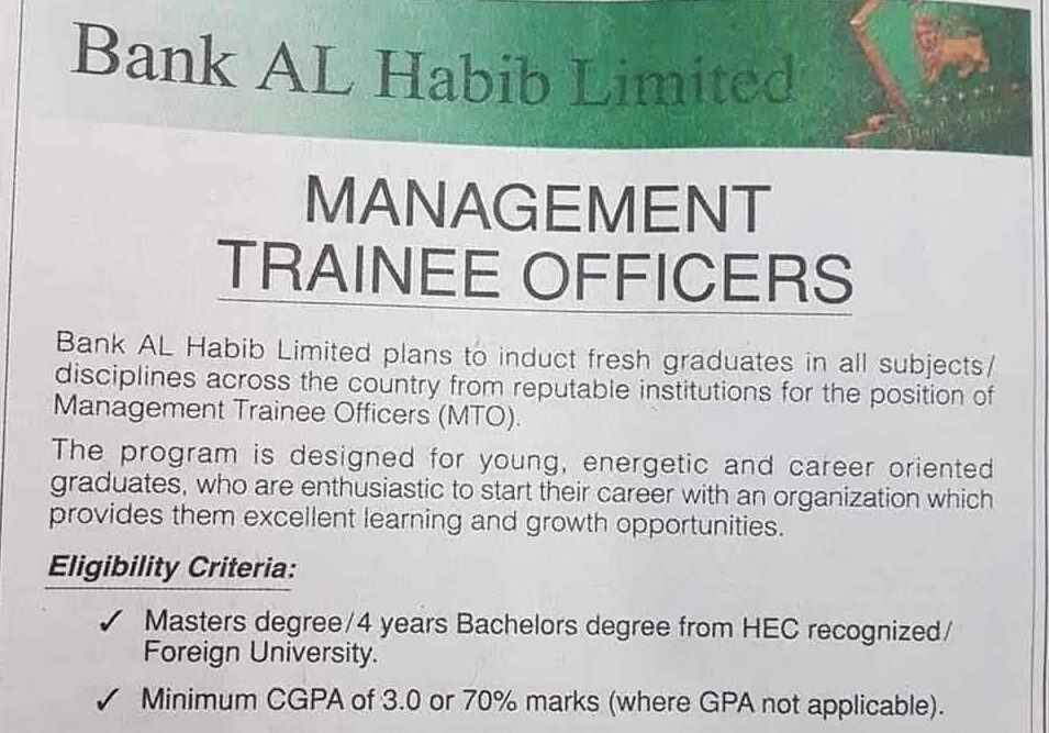 Bank-Al-Habib-Management-Trainee-Officer-201