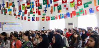 Care-Foundation-Internship-Program