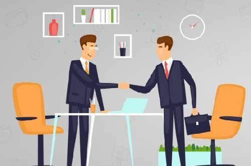 HBL-Asset-Management-Internship