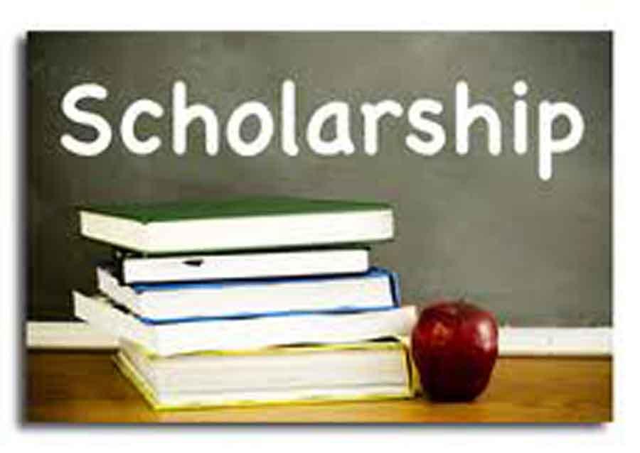 Scholarships-for-Pakistani