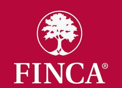FINCA-Bank-Jobs