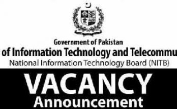 Government-Jobs-in-Pakistan-IT-Department