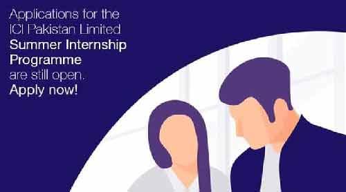 ICI-Summer-Internship-Program