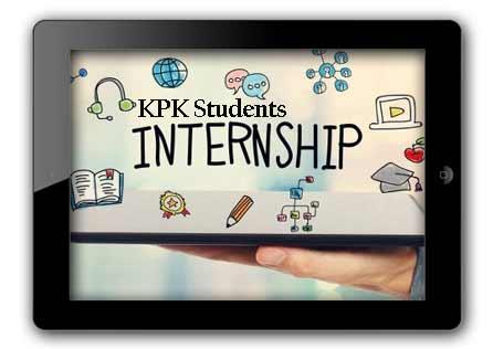 KPK-Internship-Program