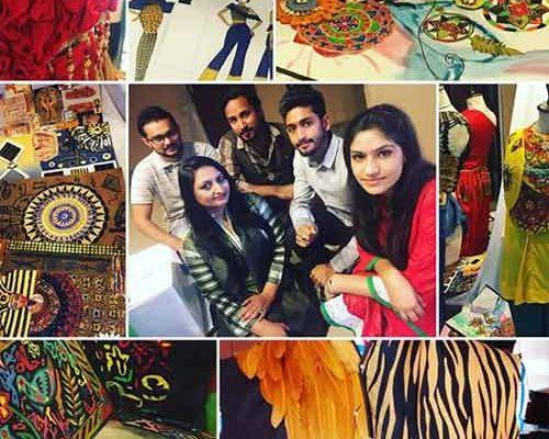 Lahore-School-of-Fashion-De