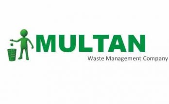 MWMC-Jobs-in-Multan