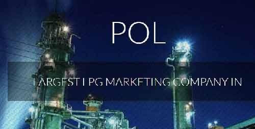 POL-Jobs