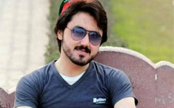 Peshawar-Student-killed-Engineering