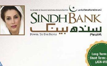 Sindh-Bank-Jobs-in-Karachi