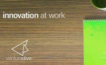 VentureDive-Summer-Internship
