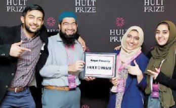 hult-prize-Pakistan