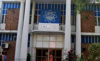 kics-UET-Lahore-Jobs