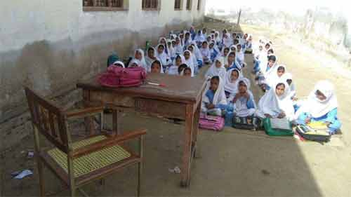 schools-in-balochistan