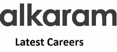 Al-Karam-Jobs-in-Pakistan