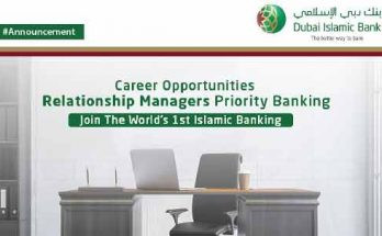 Dubai-Islamic-bank-of-Pakistan-Jobs-Manager-Relation