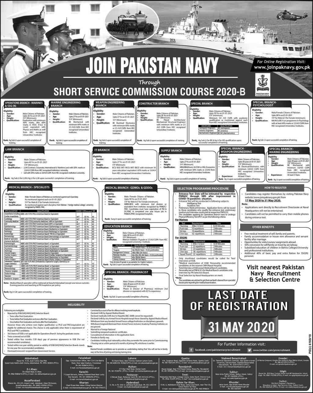 Join-Pak-Navy-2020