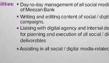 Meezan-Bank-Jobs-2019