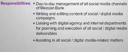 Meezan-Bank-Jobs-2019