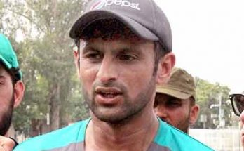 Shoaib-Malik-in-England-Join-PCB