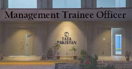 TATA-Pakistan-MTO-Jobs