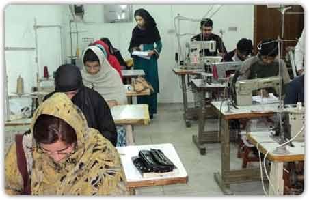 Lahore-training-institute