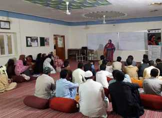 Chinese-Language-Course-in-Quetta
