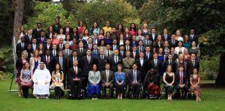 Oxford-University-Scholarship-Rhodes-UK