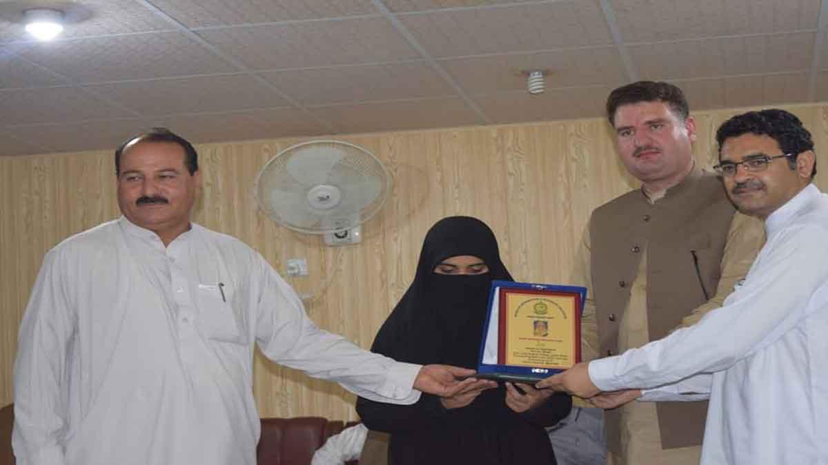 Bise Mardan, Kohat, Malakand, Swat Board Matric Result Announced