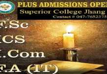 Superior-College-Jhang
