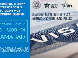 USA-Student-VIsa-islamabad
