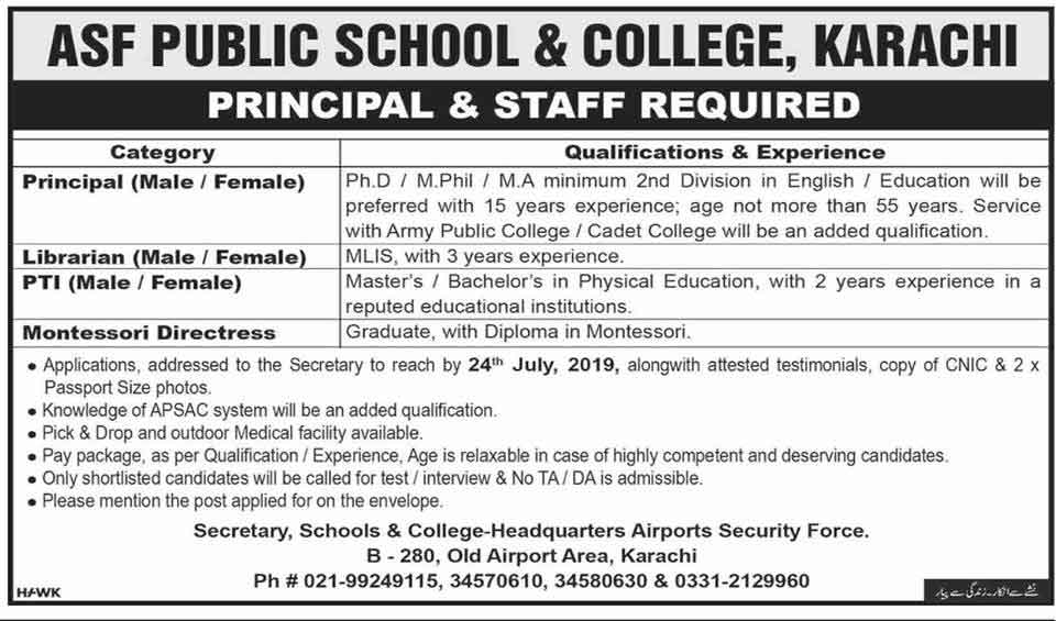 ASF-Public-School-Jobs-in-Karachi