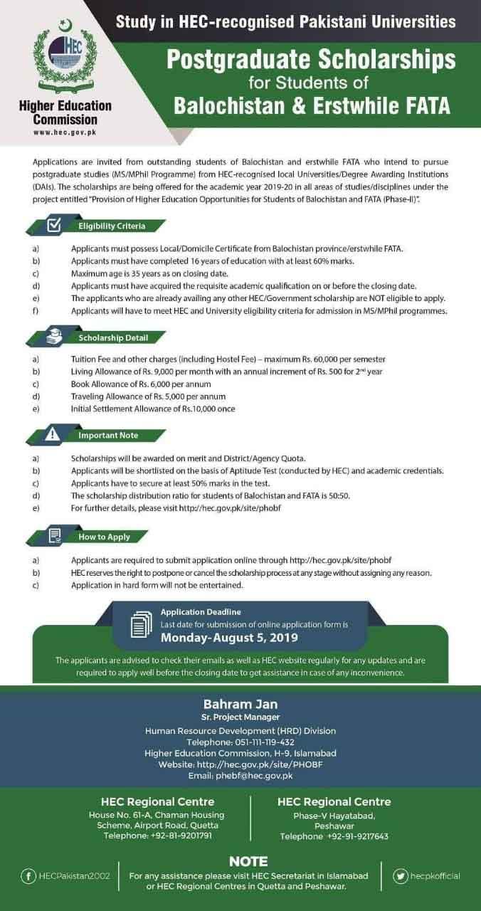 HEC-Scholarships-2019