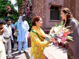 Lahore-College-for-Women-University-LCWU-Admission