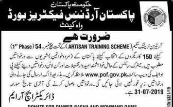 POF-Training-Program